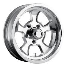 Liquid Metal Renegade Wheels | Multi-Spoke Painted Truck Wheels ...