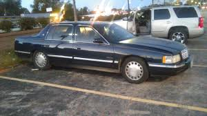 Cash For Cars Marion, IN | Sell Your Junk Car | The Clunker Junker New Inventory For Sale Bobcat Of Fort Wayne In 1923 Ford T Bucket For On Classiccarscom 3500 We Have Nothing To Fiero But Itself Quad City Craigslist Cars Image 2018 Cash Kokomo In Sell Your Junk Car The Clunker Junker Miscellaneous Avanti Sales Bob Johnstones Studebaker Resource Website Wheelchair Accessible Vans By Owner Handicap Forklift Traing With Cerfication Online Free Or Unimog 44 Diesel 25900 Grooshs Garage
