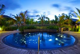100 Vieques Puerto Rico W Hotel An Island A Retreat And A Ise Owner Architects And Artisans
