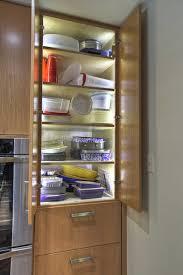 lighting inside kitchen cabinets enyila info