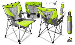 GCI Outdoors- Sport Seating By Scott Smith At Coroflot.com Empty Plastic Chairs In Stadium Stock Image Of Inoutdoor Antiuv Folding Stadium Seatstadium Chair Woodsman Ii Chair Coleman Outdoor Caravan Sport Infinity Zero Gravity Lounge Active Red Garden Grey Amazoncom Yxhw Folding Portable Beach Details About 2 Lweight Travel Patio Yard Antiuv Outdoor Bucket Seatingstadium Textaline Fabric Camping Beige Brown Interior Theme To Bench Sports Blue Rows Chairs At An Concert Audience Seats