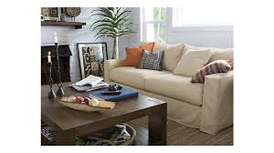 Crate And Barrel Willow Sofa by Apartment Essentials Couch Furniture Of America Primavera Modern