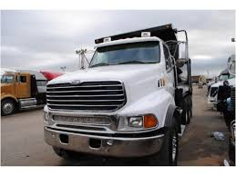 Freightliner 114sd Dump Truck And 4x4 For Sale In Pa Also Trucks ... Med Heavy Trucks For Sale Honaushowcustomstop10liftedtrucks211jpg 1399860 Fuentes Truck And Auto Sales Houston Tx Read Consumer Reviews 839 Best Rides Images On Pinterest Pickup Trucks Cars Ram Dodge 3500 Dually 4x4 In For Sale Used On Raptor Texas 2010 Ford F150 Svt 4x4 Trucks Amazing Wallpapers Freightliner 114sd Dump And Pa Also Best 25 Old For Sale Ideas Gmc Tdy 3198800 Black Fx4 Lifted 55k Service Body Ctec At Center Serving