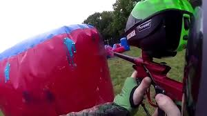 Zero Ego At Paintball Barn Event #2 (5-31-15) - YouTube My Team At An Event Last Sunday Album On Imgur Golding Barn Raceway Grendon Lakes England Pitchupcom Paintball Lady Camping Rafting Benamej Spain I Rember When Mtv Played Good Music Ot 36 Page 92 Charging Into A New Camp Family Vacations Adventures Woodloch Resort Nationwide The Best Patballing Deals Adams Farm