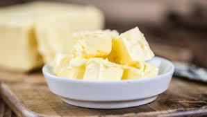cuisine fait maison recette de beurre fait maison cuisine