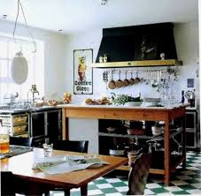 Kitchen : Stylish Kitchen Design How To Design A Kitchen Modern ... Kitchen Different Design Ideas Renovation Interior Cozy Mid Century Modern With Kitchen Beautiful Kitchens Amazing Simple New Rustic Home Download Disslandinfo Most Divine Small Images Creativity Green Pendant Lights Room Decor The Exemplary Best Cabinet Designs Concept Million Photo Cabinet Desktop Awesome Cabinets Apartment Diy College Decorating For Cheap And Pictures Traditional White 30 Solutions For