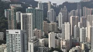 siege social hsbc hsbc ends fixed rate mortgage in hong kong a week after fed s rate