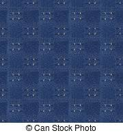 Background Of Carpet Material Pattern Texture Flooring