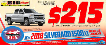 Sharon Chevrolet In Phoenix, NY Is Your Syracuse & Baldwinsville ... Truck Sales Burr Truck Used Cars Trucks And Suvs For Sale North Syracuse Ny Sullivans Car Less Than 1000 Dollars Autocom Car Dealer In Wolcott Auburn Oswego Huron Townline Welcome To Pump Sales Your Source High Quality Pump Trucks Pickup Ny Awesome 1997 Dodge Ram 3500 44 Diesel Best Image Kusaboshicom Kubal Coffee Food Street Roaming Baldwinsville Chevrolet Silverado 2500hd Vehicles Beaumont Auto New Service Memorabilia Post Office To Honor With Forever Stamps
