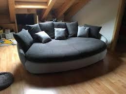 cherche canape a donner sofas canapés d angle petites annonces gratuites occasion