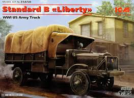 "Standard B ""Liberty"" Truck. 1:35 - Kits - Britmodeller.com Rare Running Ww1 Us Army Original Historical American Libertytruckorg New And Used Trucks Liberty Oil Equipment Truck 3d Model Cgstudio Wwi Liberty Military Vehicles Militaria Forum 1918 B Pre Ww2 Vehicles Hmvf Historic Military Designs Direct Creative Group Sweet Land Of Easel 2018 Gmc 1500 Northstar West Chesterfield Nh Rvtradercom Wheels Up Now With Beef Food At Ocean Park Hong Industry Awesome The Justice Tribute Semi"