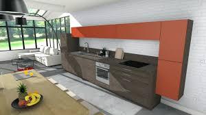 ikea dessiner sa cuisine comment concevoir sa cuisine awesome cration dune cuisine intgre