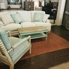 Furniture Mart Clearance Center 13 s Furniture Stores