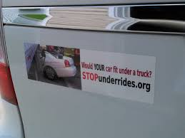 States With STOP Underrides! Bumper Stickers On Cars | AnnaLeah & Mary 2010 Scr8pfest Custom Truck Show Photo Image Gallery What Does This Bumper Sticker Mean August 2017 Babies Forums These Masterfully Crafted Homemade Stickers I Saw On The Road If You Drive A Toyota Tundra Here Is To Be Proud Town Moto Resist Removable Vinyl Bumper Sticker Linmanuel Miranda Legit Yes That Qr Code Qreate Track Classic Chevrolet Pickup Truck With Dont Mess Texas Amazoncom Get Off My Ass Before Inflate Your Airbags 8 X 2 7 Alburque City Spotted Nasty Political