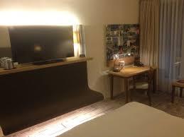 le petit bureau le mini bar picture of radisson hotel zurich airport