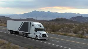 Uber's Self-driving Trucks Hit The Road In Arizona - Video - CNET Sergios Tires Automotive Repair Shop Chino Valley Arizona Mobile Mechanic Tempe Az 24 Hour Auto Truck Accsories In Phoenix Access Plus Total Pros On Twitter 2015 Chevrolet Silverado 2500hd Best Towing Service San Tan Some Of The Work We Do Lift Kits Tires Wheels Auto Repair Yelp Diesel Technical School Avondale Uti How To Become A Driver 13 Steps With Pictures Wikihow Taco Tuesday Toyota Tacoma Toyotires Extreme Trucks From 2016 Overland Expo In Gallery Via Motors Introduces Solarpowered Bed Covers