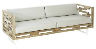 mousse pour coussin de canapé assise pour canape coussin d assise pour canape 3 ordinary coussin
