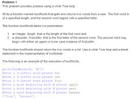 Four Letter Words Starting With V 4 10 Letter Words Starting With S