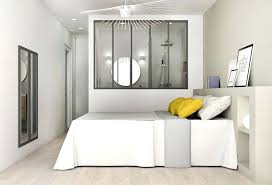 amenager chambre adulte chambre adulte agencement chambre adulte idee amenagement