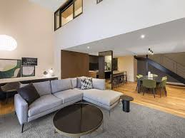 100 Penthouses In Melbourne Adina Apartment Hotel Accommodation