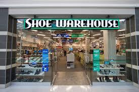 Easylovely Shoe Warehouse Ca J28 In Wow Home Design Arrangement