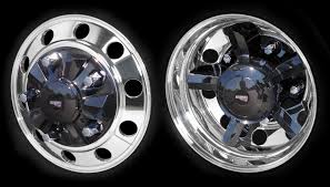 Semi Truck Chrome Lug Nut Covers, | Best Truck Resource Green Big Rig Semi Truck Chrome Stock Photo Royalty Free Huge Powerful Classic American Bonnet Blue Plated Wheel Rims Of Semitrailers For Simulator 142 Full Fender Boss Style Stainless Steel Raneys Accsories My Lifted Trucks Ideas 201375 Shop Show Wildwood Fla Backctrybound Volvo Parts Wheel Rim Buy Worktruck Peterbilt379 Dumptruck Lgecars Brig Semitruck Big Rig Semi Truck In Dark Red With High Chrome Pipes And Unique Custom Build Individual Original 2016 I75 Show Rigs Autism Awareness Youtube Lug Nut Covers Best Resource