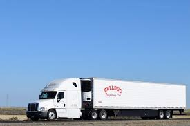 Bulldog Trucking Fresno Ca - Best Truck 2018 Tow Trucks Fresno Lovely Report Man Jumped From Freeway Overpass In Intertional Wrecker For Sale 81 Listings Page 1 Of 4 Car Owner Pursues Tow Truck Through The Bee Best Of 1965 Dodge D 500 Truck Matchbox Kings Dickie Hog 1971 Gmc C10 C30 Hauler For Sale Youtube Blue Sky Towing Home Facebook Professional Recovery 24 Hour Road Side Service Driver Jobs Ca Resource Elegant New Cars And Wallpaper