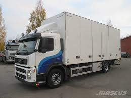 Used Volvo FM 300 4X2 Sivuaukeava Kori Box Trucks Year: 2008 Price ... Water Truck China Supplier A Tanker Of Food Trucks Car Blueprints Scania Lb 4x2 Truck Blueprint Da New 2017 Gmc Sierra 2500hd Price Photos Reviews Safety How Big Boat Do You Pull Size Volvo Fm11 330 Demount Used Centres Economy Fl 240 Reefer Trucks Year 2007 23682 For 15 T Samll Van China Jac Diesel Mini Buy Ew Kok Zn Daf Xf 105 Ss Cab Ree Wsi Collectors 2018 Ford F150 For Sale Evans Ga Refuse 4x2 Kinds Universal Exports Ltd