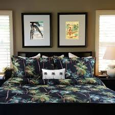 Headboard Designs For King Size Beds by Bedroom King Size Bed Sets Really Cool Beds For Teenagers Triple