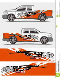 Truck And Vehicle Decal Graphics Kits Design Stock Vector ... Monster Truck Brake Kits Tbm Brakes How To Choose A Lift Kit For Your Patterns Kits Trucks 131 The 50s Tow Amazoncom Revell Kenworth W900 Toys Games Lowering Available At Viper Motsports In Weatherford Toyota Pickup Wheels Need Or Parts Trade Scott Pruitt Gave Dirty Glider Trucks Gift On His Last Day The Now Shipping 2014 Gm Trucksuv C7 Corvette Systems Procharger Chevy Body Fresh Xenon Silverado Short Bed 2000 M2 Machines 164 Model 15 1953 3100 Pickup Gray Losi Tlr03011 22t 30 Mm Race 110 2wd Stadiu Nitrohousecom