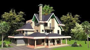 100 Maisonette House 5 Factors To Differentiate Bungalow House Designs Kisumu And