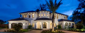 Cool White Stucco Homes With Stone Gallery - Best Idea Home Design ... What Paint To Use On Exterior Stucco Home Design Popular Amazing Best Color For Exteriors Pating Tips House Colors Homes Lovely Finishes Idolza Schemes For Ideas Siding Curb Appeal Mediterreanstyle Hgtv Capvating Designs Idea Home Design Fresh How Interior 100 White Laundry Room Barn Style Doors Myfavoriteadachecom