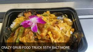 CRAZY GRUB FOOD TRUCK 55TH BALTIMORE. - YouTube Wilde Thyme Food Accessibility Art Social Change Bmoreart Burger Truck Stock Photos Images Alamy Eat This Baltimore Trucks Roaming Hunger Topsecret Gathering Of Chefs Will Pair Baltimores Food Trucks Your Guide To Julies Journeys Maryland Convoy Thursdays At The Bqvfd From 5 April 11 Week Wedding411 On Demand Local Truck Owners Sue Over 300foot Buffer Rule Starts Friday With A Celebration In Port Wood Fired Pizza Catering Events Annapolis Vet Fights Rule Restricting Where He Can Park