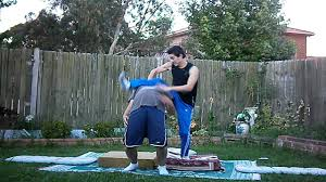 WWE Melina's Sunset Split LegDrop OR Alicia Fox'x Senton Flip ... Wwe Royal Rumble Backyard Youtube Wrestling Extreme Rules Outdoor Fniture Design And Ideas Emil Vs Aslan Extreme Rules Swf Wrestling Youtube Wwe 13 40 Wrestlers Match Pt 1 Video Ash Altman Presents Unchained Podcast You Cant Fucks Wit The Devil A Vampire Joker Wwe Tag Team Ring Marshmallow Mondays Finishers Through Table Dangerous Moves In Pool Backyard Wrestling Fight