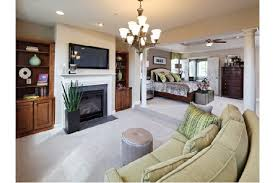 K Hovnanian Floor Plans by 139 Best K Hovnanian Homes Images On Pinterest New Homes Four