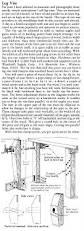 18 Gauge Floor Nailer Ebay by 31 Best Woodworking Items For Sale On Ebay Images On Pinterest