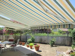 Awning : San Diego Ca The Awning Company Fileold Town Usa ... 10 X 8 12 8x6 Patio Awning Retractable Motorized Awnings Home Archives Litra Usa Of Brea Usa Manual Retractable Awnings Litra Chester Township Oh Best We Shipped Around The Images Shade U Shutter Systems Inc Weather Ideas Glass Uk Rain Yp1200alu 1x200cmsunlight Window Awningsoutdoor Multi Colored Hotel Awnings Ocean Drive South Beach Ami