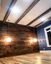 100 Cieling Beams Ceiling Two Birds Furniture