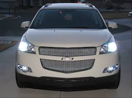 2010 Chevy Traverse, Craigslist Chicago Il Cars Trucks Owner ...