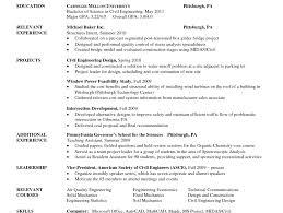 Resume Help Umd For Study