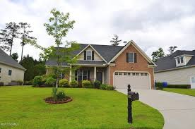 1 Bedroom Apartments In Greenville Nc by 100 1 Bedroom Apartments Greenville Nc Paramount 3800