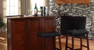 Bar : Top Home Bar Cabinets Sets Wine Bars Elegant Fun Ideas Mini ... Standard Height For Bar Stool Counter Top Youtube Bar 3a3128c1d45946720f4c5c0e506e78 House Plans With Side Entry Wickcade 2 Player Bartop Stools Hinged Slimp Basement Beautiful Design For Home Irish Pub Decorating Old Tops Sale Wikiwebdircom Kitchen Tables And 30 Granite Patio Ideas Stone Table Full Size Of Kitchen Compelling Admirable Appealing Floating 29 About Remodel Interior