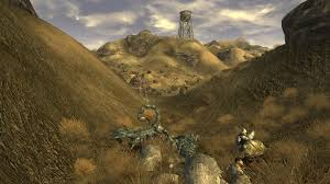 Last Curtain Call At The Tampico by Bleed Me Dry Fallout Wiki Fandom Powered By Wikia