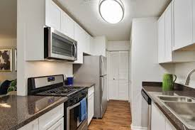 100 One Bedroom Apartments Interior Designs Apartment Rental In Stone Mountain