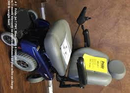 furniture jazzy batteries jazzy select gt power chair jazzy