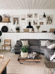 cozycorner sitzplatz wohnzimmer vintage industr