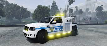 NYPD Tow Truck (Ford S331) - GTA5-Mods.com Custom Trucks In Gta 5 Elegant Maz Tow Truck For San Andreas Police Towtruck Gta5modscom Towing Gta Wiki Fandom Powered By Wikia Mtl Flatbed Tow Im Not Mental Service Net V Location Youtube Online Cars Races Crew Fun Grand A Towing Truck Bus Gta5 Gaming Gmc C4500 Towtruck Skin Pack Download Cfgfactory Vehiclescriptrel Forums Vapid Large