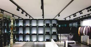 100 Interior Decoration Images Legend S The Visionary In Fitout