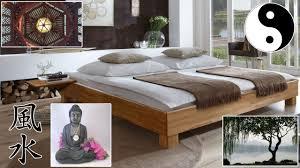 thedarlingbakers pflanzen fur schlafzimmer geeignet feng shui