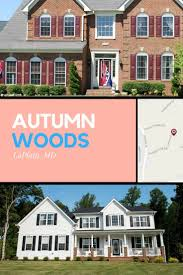 Waldorf Maryland Pumpkin Patch by 24 Best Qbhi Communities Images On Pinterest Maryland Family